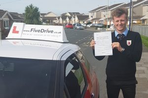 cheapdriving lessons porthcawl